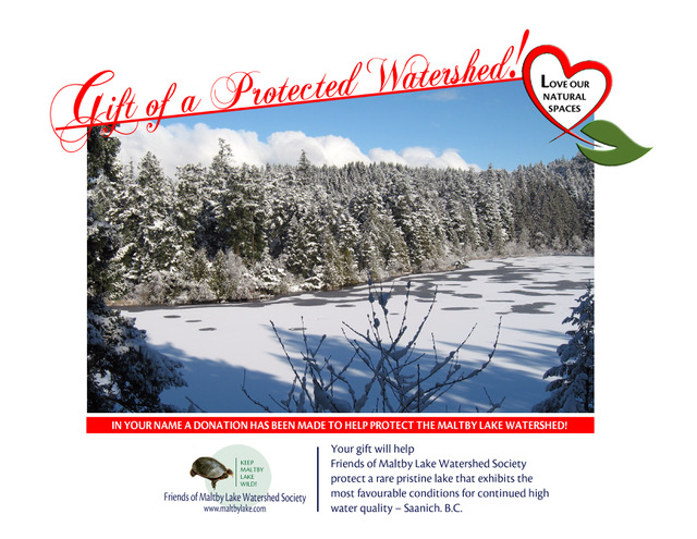 gift-a-protected-watershed
